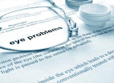 Miopia, Astigmatismo, Ipermetropia e Presbiopia: scopri le differenze