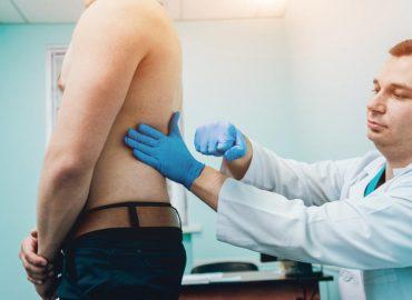 Visita Urologica: l'importanza di un controllo periodico