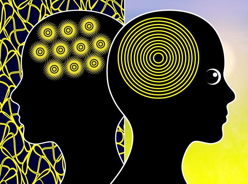 Training autogeno: Tutto quello che c'è da sapere
