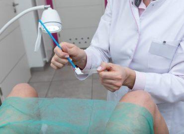 Tutto quello che c'è da sapere su una visita ginecologica