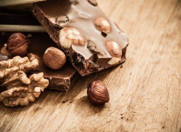 Gli alimenti che contengono nichel: cosa non mangiare se sei allergico