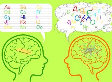 Disturbi dell'apprendimento: come riconoscere la dislessia nei bambini