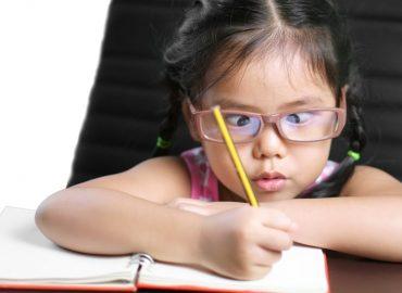 Strabismo: cos'è e come si può correggere