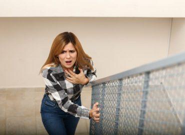 Come riconoscere e gestire un attacco di panico
