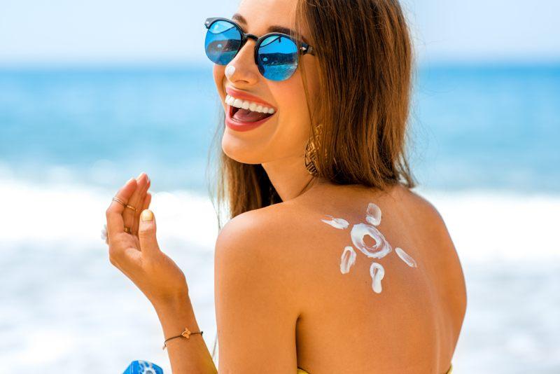 Esposizione al sole: perché è importante proteggere la pelle