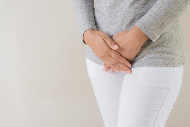 Cistite nelle donne: quali sono le cause principali?