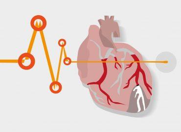 Insufficienza cardiaca: diagnosi e trattamento