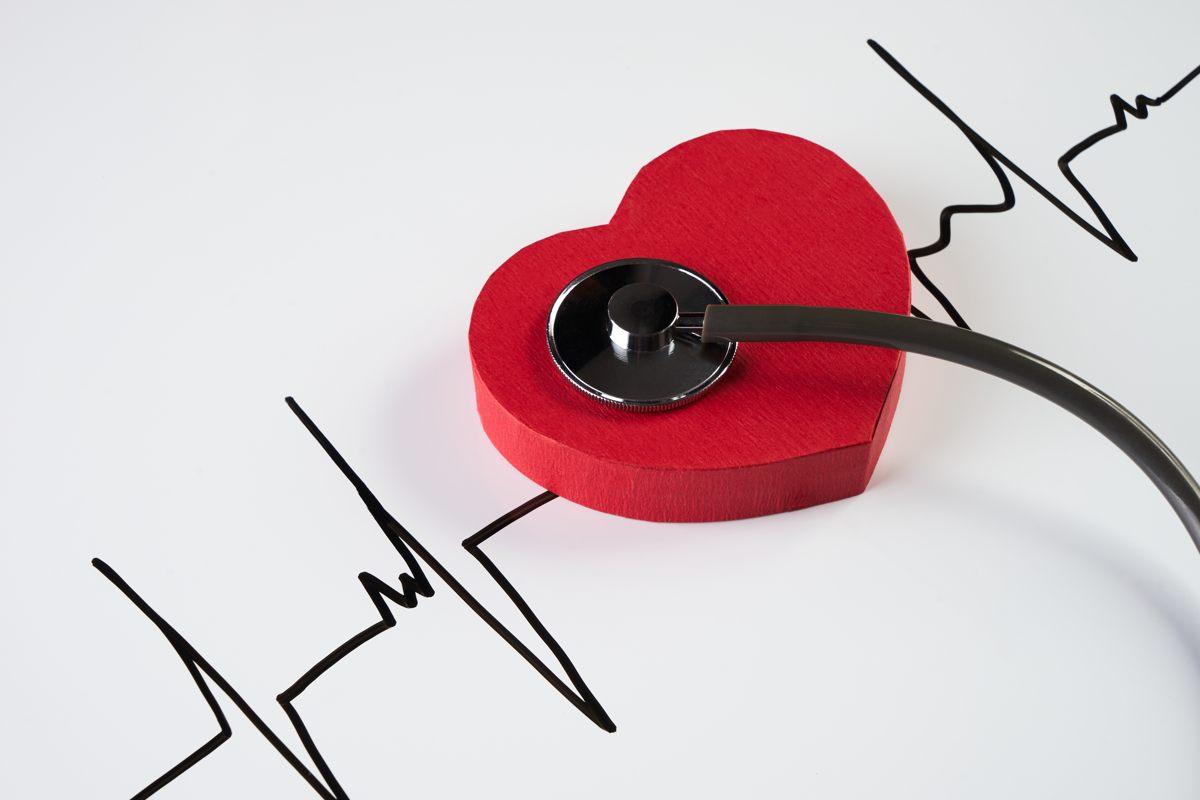Aritmia cardiaca: le cause e le conseguenze