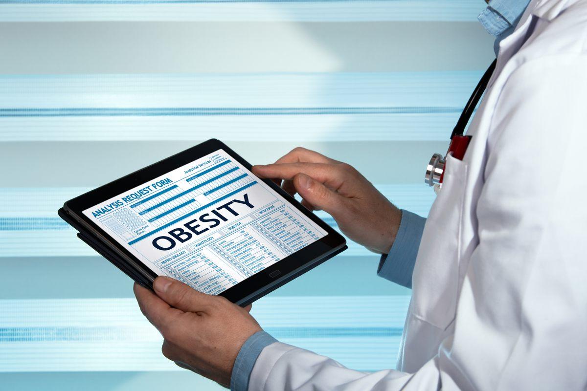 Fattori ormonali alla base dell'obesità: cosa consiglia il nutrizionista
