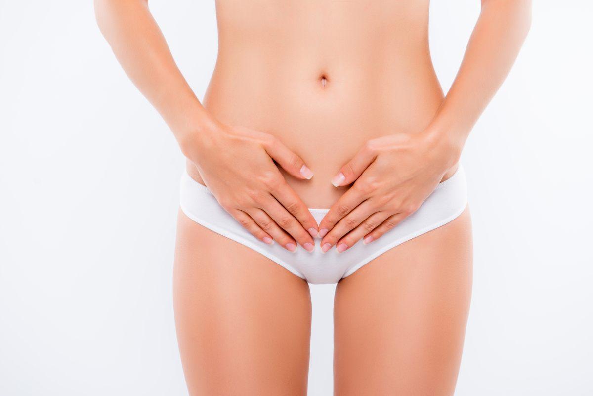 Prima visita ginecologica: quando farla