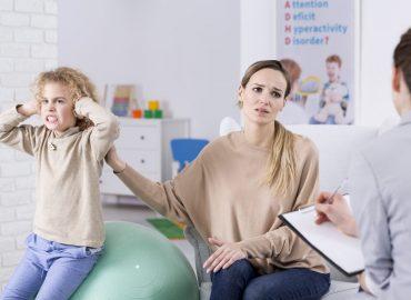 Iperattività nei bambini: ecco come riconoscerla