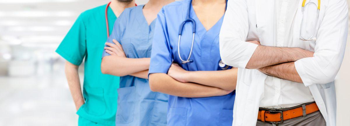 La nostra équipe si amplia: scopri i nuovi servizi di SB Medical
