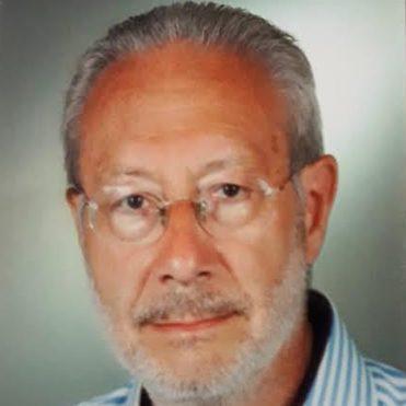 Dott. Salvatore Tronci