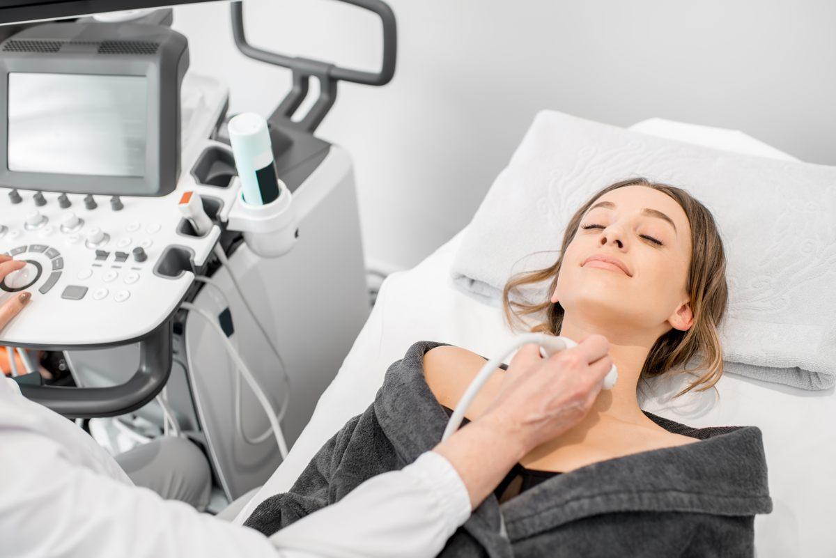 Disfunzioni della tiroide: cosa sono e cosa comportano