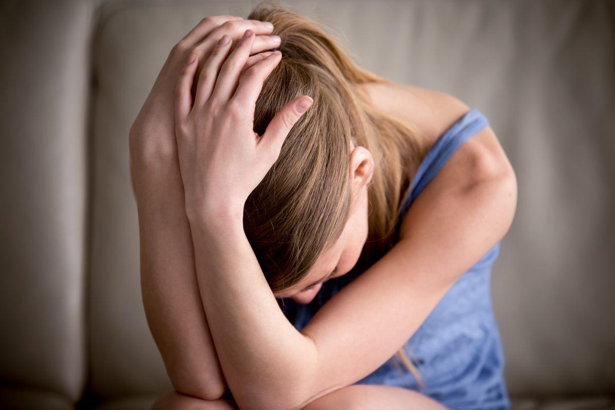 Superare un trauma psicologico si può: alcuni consigli per ricominciare