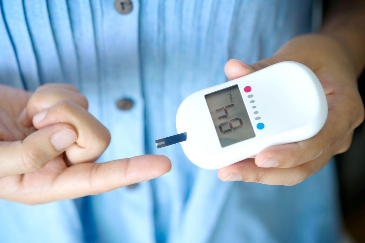 Diabete mellito: tutto quello che c'è da sapere