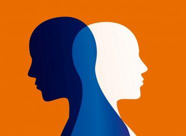 Come riconoscere un disturbo bipolare di personalità