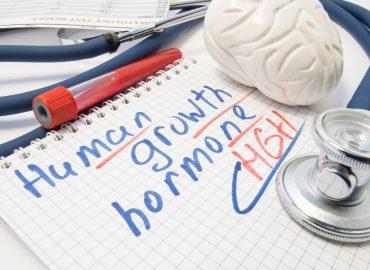 Nanismo ipofisario: cos'è e come si cura