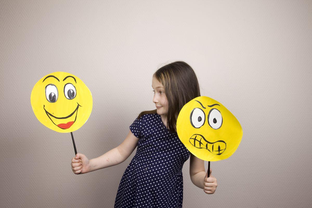 L'educazione socio emotiva contro il bullismo