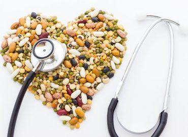 Perché e come mangiare legumi: i consigli del nutrizionista