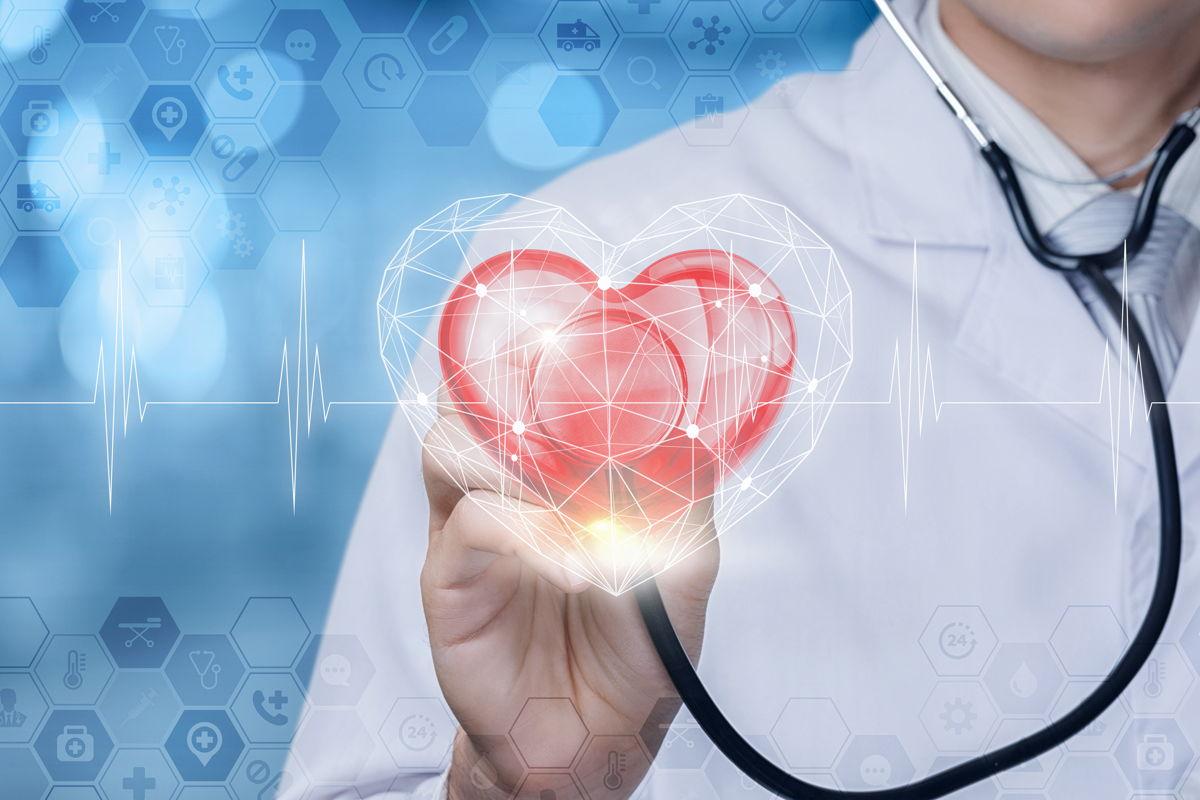 Malattie delle valvole cardiache: cosa sono e come si manifestano