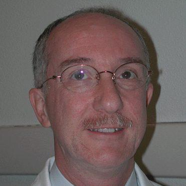 Dott. Aldo Infantino