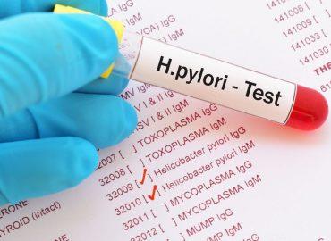 Infezione da Helicobacter pylori: come prevenirla