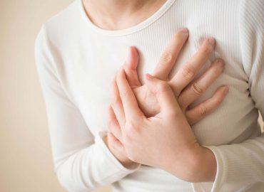 Arresto cardiaco improvviso: cosa succede quando si ferma il cuore?