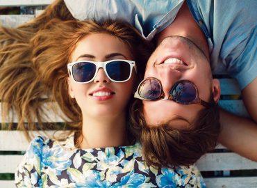I 5 consigli dell'oculista per scegliere occhiali da sole adeguati