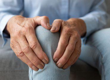 Artrite e Artrosi: non confondiamole!